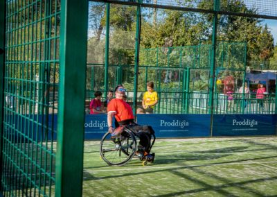 club-tennis-natacio-sant-cugat-torneig-rosaweek-2019-229