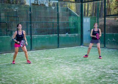 club-tennis-natacio-sant-cugat-torneig-rosaweek-2019-230