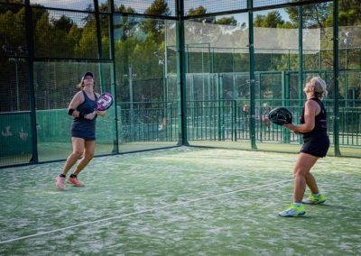club-tennis-natacio-sant-cugat-torneig-rosaweek-2019-231