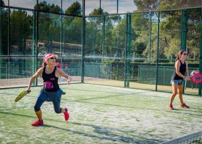 club-tennis-natacio-sant-cugat-torneig-rosaweek-2019-232