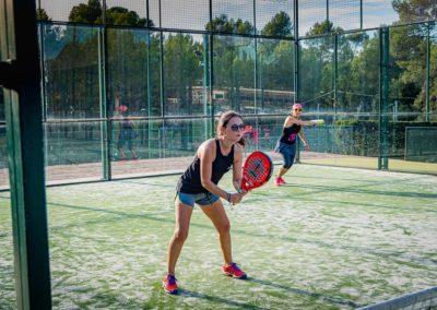 club-tennis-natacio-sant-cugat-torneig-rosaweek-2019-233