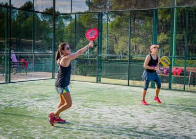club-tennis-natacio-sant-cugat-torneig-rosaweek-2019-234