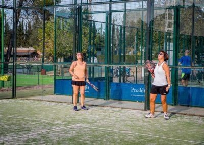 club-tennis-natacio-sant-cugat-torneig-rosaweek-2019-235