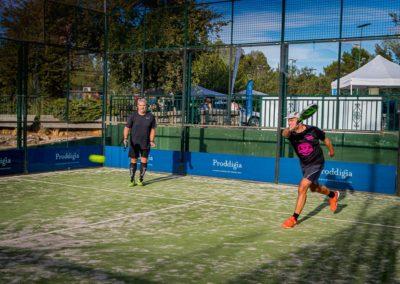 club-tennis-natacio-sant-cugat-torneig-rosaweek-2019-236