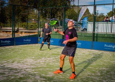 club-tennis-natacio-sant-cugat-torneig-rosaweek-2019-237