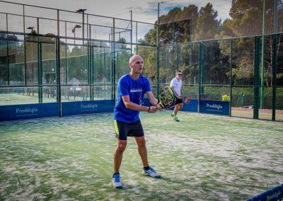 club-tennis-natacio-sant-cugat-torneig-rosaweek-2019-238