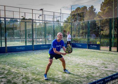 club-tennis-natacio-sant-cugat-torneig-rosaweek-2019-239