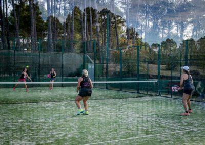club-tennis-natacio-sant-cugat-torneig-rosaweek-2019-240