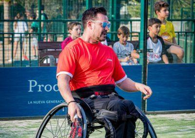 club-tennis-natacio-sant-cugat-torneig-rosaweek-2019-241