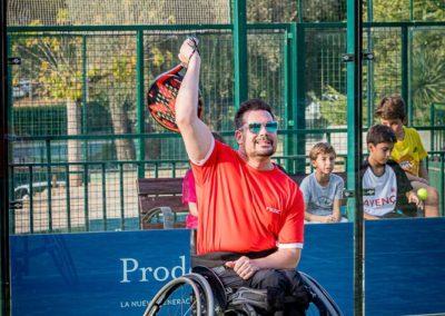 club-tennis-natacio-sant-cugat-torneig-rosaweek-2019-242