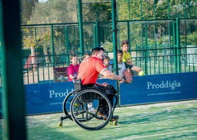 club-tennis-natacio-sant-cugat-torneig-rosaweek-2019-243