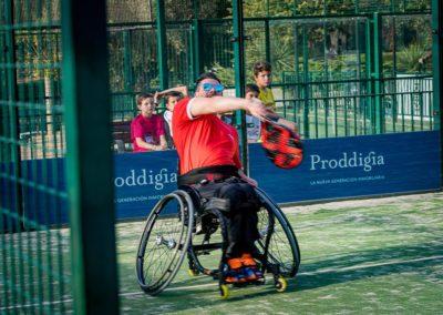 club-tennis-natacio-sant-cugat-torneig-rosaweek-2019-244