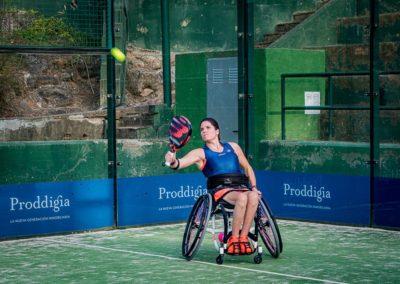 club-tennis-natacio-sant-cugat-torneig-rosaweek-2019-245