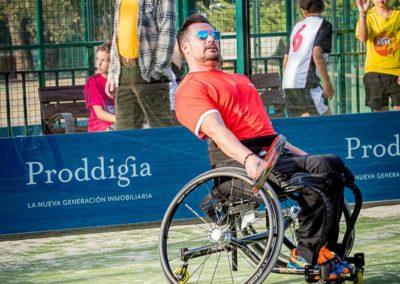 club-tennis-natacio-sant-cugat-torneig-rosaweek-2019-246
