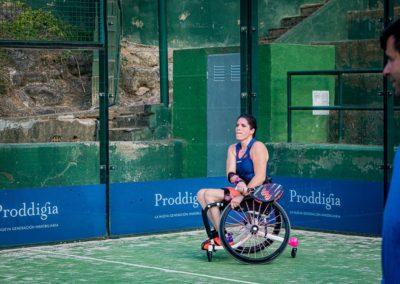 club-tennis-natacio-sant-cugat-torneig-rosaweek-2019-247