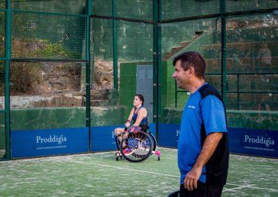 club-tennis-natacio-sant-cugat-torneig-rosaweek-2019-248