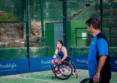 club-tennis-natacio-sant-cugat-torneig-rosaweek-2019-249