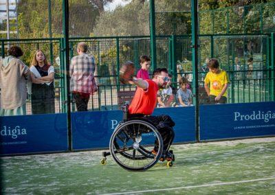 club-tennis-natacio-sant-cugat-torneig-rosaweek-2019-250