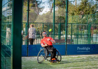 club-tennis-natacio-sant-cugat-torneig-rosaweek-2019-251