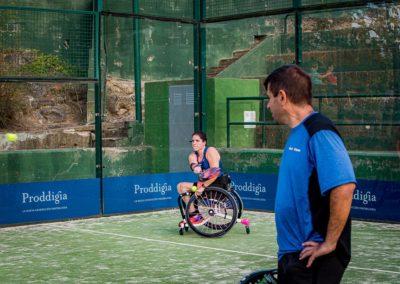 club-tennis-natacio-sant-cugat-torneig-rosaweek-2019-252