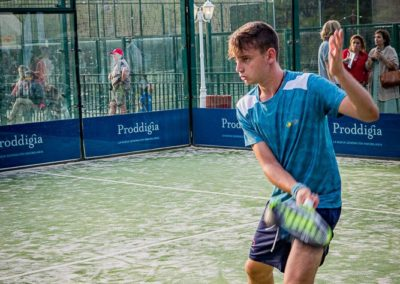 club-tennis-natacio-sant-cugat-torneig-rosaweek-2019-253