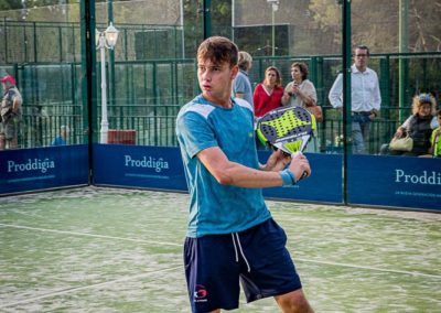 club-tennis-natacio-sant-cugat-torneig-rosaweek-2019-254