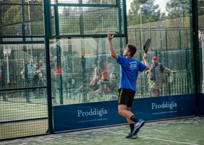 club-tennis-natacio-sant-cugat-torneig-rosaweek-2019-255