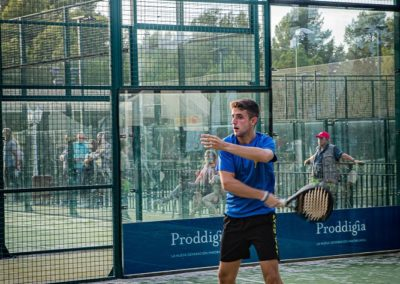 club-tennis-natacio-sant-cugat-torneig-rosaweek-2019-256