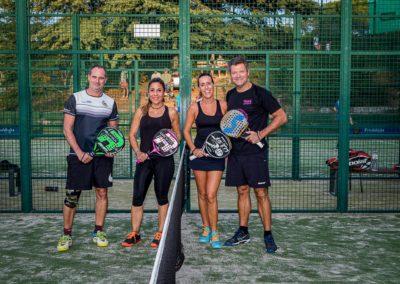 club-tennis-natacio-sant-cugat-torneig-rosaweek-2019-257