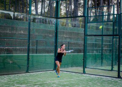 club-tennis-natacio-sant-cugat-torneig-rosaweek-2019-258