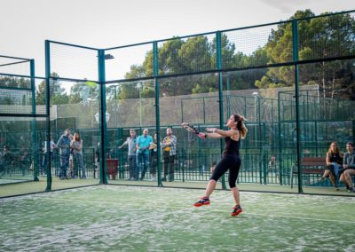 club-tennis-natacio-sant-cugat-torneig-rosaweek-2019-259