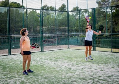 club-tennis-natacio-sant-cugat-torneig-rosaweek-2019-260