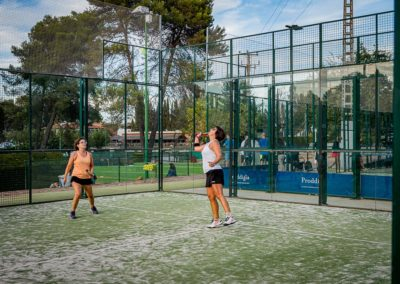 club-tennis-natacio-sant-cugat-torneig-rosaweek-2019-261