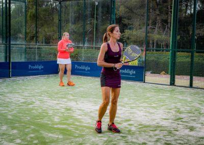 club-tennis-natacio-sant-cugat-torneig-rosaweek-2019-262