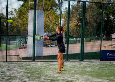 club-tennis-natacio-sant-cugat-torneig-rosaweek-2019-263