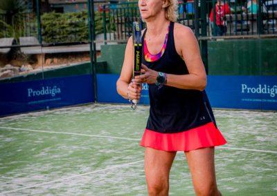 club-tennis-natacio-sant-cugat-torneig-rosaweek-2019-264