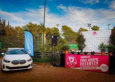 club-tennis-natacio-sant-cugat-torneig-rosaweek-2019-265