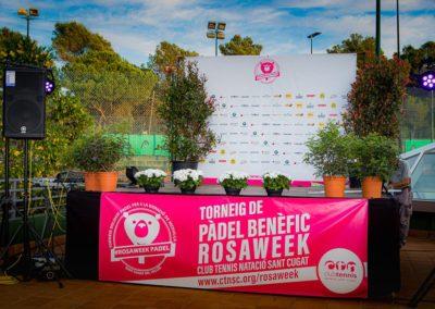 club-tennis-natacio-sant-cugat-torneig-rosaweek-2019-266