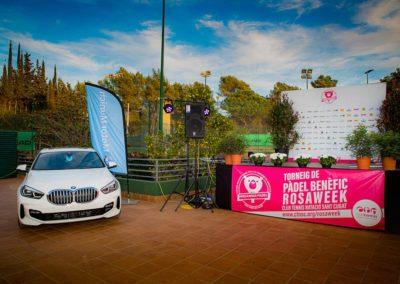 club-tennis-natacio-sant-cugat-torneig-rosaweek-2019-267