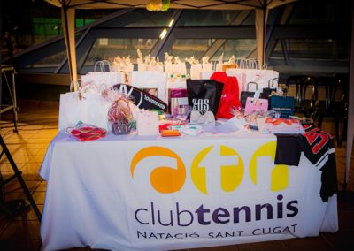 club-tennis-natacio-sant-cugat-torneig-rosaweek-2019-268