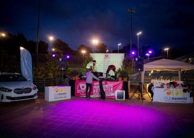 club-tennis-natacio-sant-cugat-torneig-rosaweek-2019-269