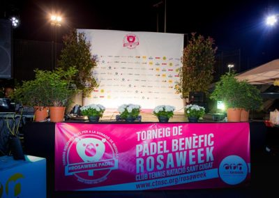 club-tennis-natacio-sant-cugat-torneig-rosaweek-2019-273