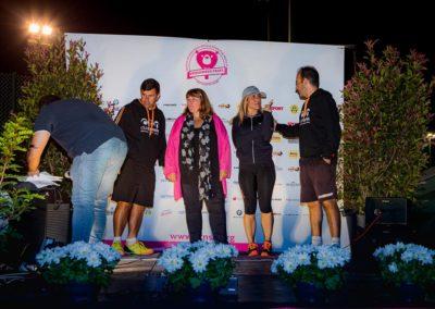 club-tennis-natacio-sant-cugat-torneig-rosaweek-2019-275