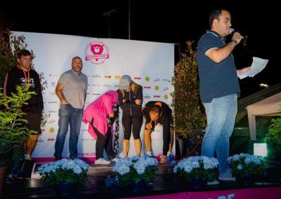 club-tennis-natacio-sant-cugat-torneig-rosaweek-2019-276