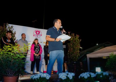 club-tennis-natacio-sant-cugat-torneig-rosaweek-2019-278