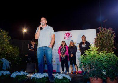 club-tennis-natacio-sant-cugat-torneig-rosaweek-2019-280