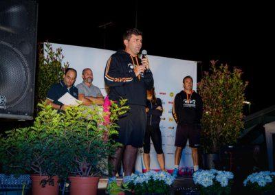 club-tennis-natacio-sant-cugat-torneig-rosaweek-2019-283
