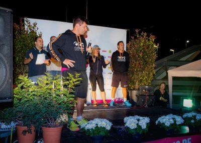club-tennis-natacio-sant-cugat-torneig-rosaweek-2019-284
