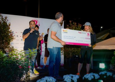 club-tennis-natacio-sant-cugat-torneig-rosaweek-2019-289