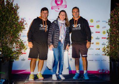 club-tennis-natacio-sant-cugat-torneig-rosaweek-2019-294